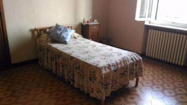 Rustico/Casale in vendita a Alessandria, San Michele, Con giardino, 300 mq - Foto 7