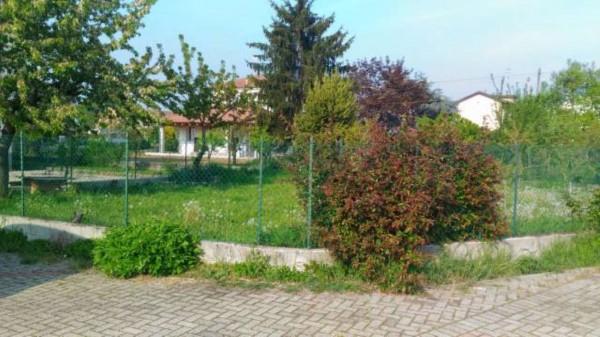 Rustico/Casale in vendita a Alessandria, San Michele, Con giardino, 300 mq - Foto 18