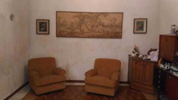 Rustico/Casale in vendita a Alessandria, San Michele, Con giardino, 300 mq - Foto 10
