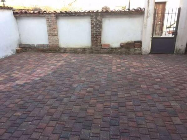 Villa in vendita a Alessandria, Lobbi, Con giardino, 90 mq - Foto 4