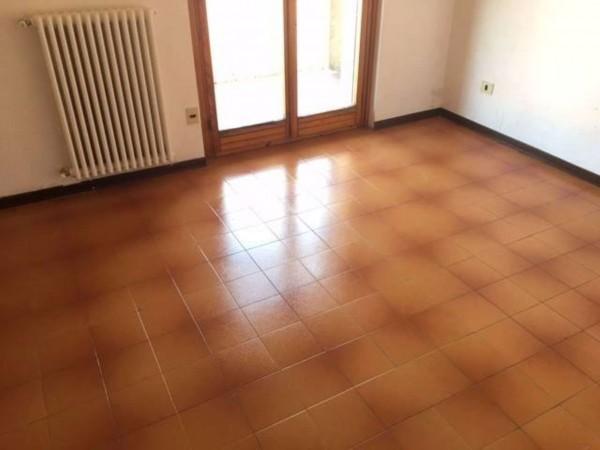 Appartamento in vendita a Alessandria, Cristo, 85 mq - Foto 17