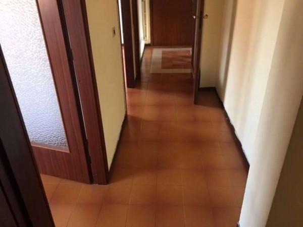 Appartamento in vendita a Alessandria, Cristo, 85 mq - Foto 11