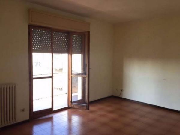 Appartamento in vendita a Alessandria, Cristo, 85 mq - Foto 4