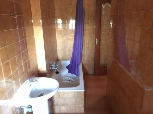 Appartamento in vendita a Alessandria, Cristo, 85 mq - Foto 7