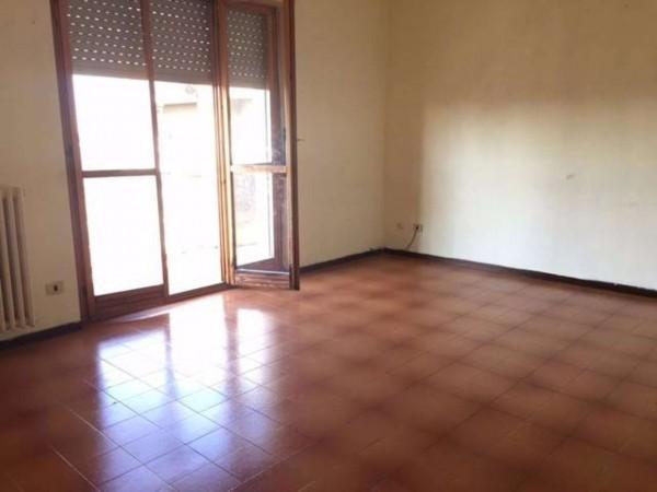Appartamento in vendita a Alessandria, Cristo, 85 mq - Foto 15