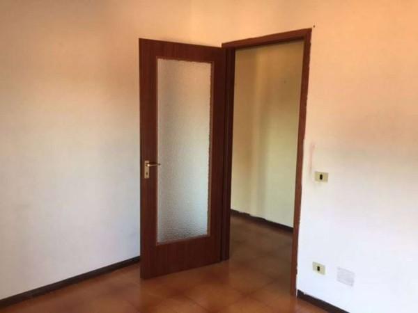 Appartamento in vendita a Alessandria, Cristo, 85 mq - Foto 9