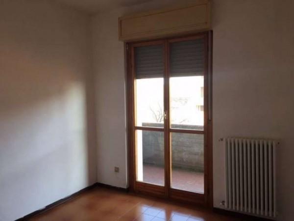 Appartamento in vendita a Alessandria, Cristo, 85 mq - Foto 5