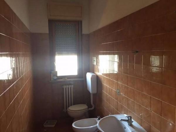 Appartamento in vendita a Alessandria, Cristo, 85 mq - Foto 3