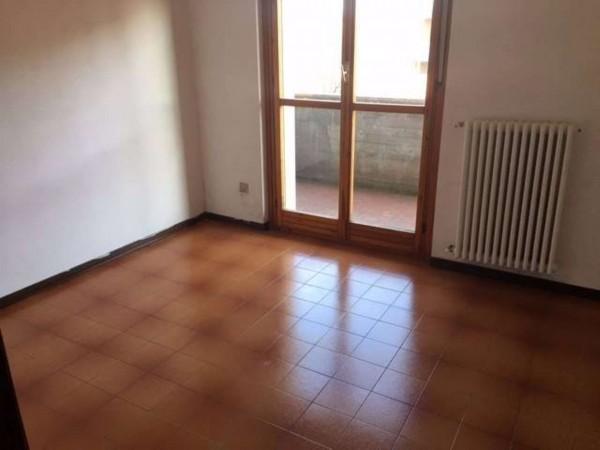 Appartamento in vendita a Alessandria, Cristo, 85 mq - Foto 8