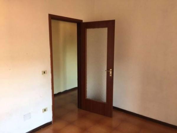 Appartamento in vendita a Alessandria, Cristo, 85 mq - Foto 6