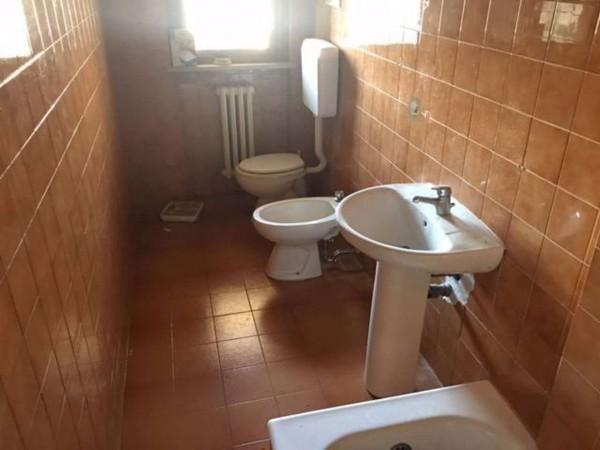 Appartamento in vendita a Alessandria, Cristo, 85 mq - Foto 16