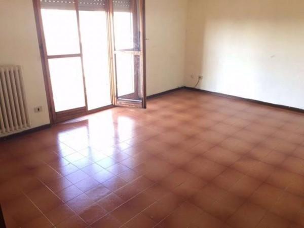 Appartamento in vendita a Alessandria, Cristo, 85 mq - Foto 2