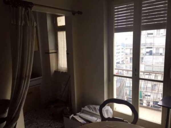 Appartamento in vendita a Alessandria, Piazza Genova, 75 mq - Foto 2