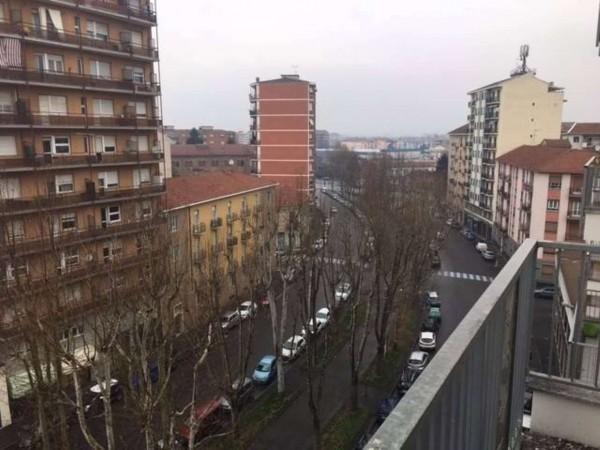 Appartamento in vendita a Alessandria, Piazza Genova, 75 mq - Foto 10