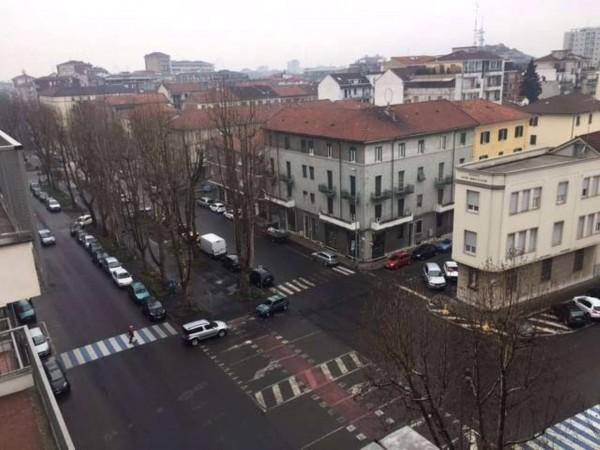 Appartamento in vendita a Alessandria, Piazza Genova, 75 mq - Foto 12