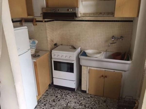 Appartamento in vendita a Alessandria, Piazza Genova, 75 mq - Foto 17