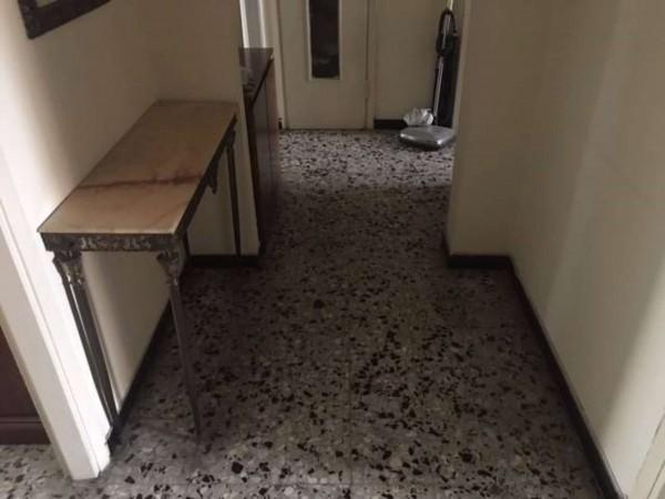 Appartamento in vendita a Alessandria, Piazza Genova, 75 mq - Foto 7