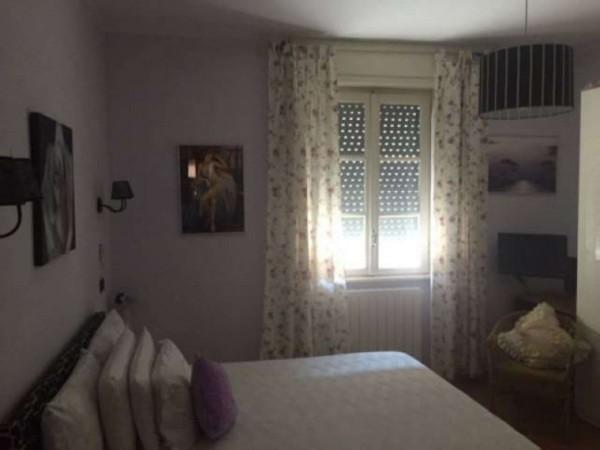 Appartamento in vendita a Alessandria, Piazza Genova, 90 mq - Foto 8