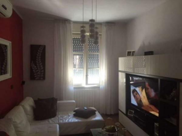 Appartamento in vendita a Alessandria, Piazza Genova, 90 mq - Foto 13