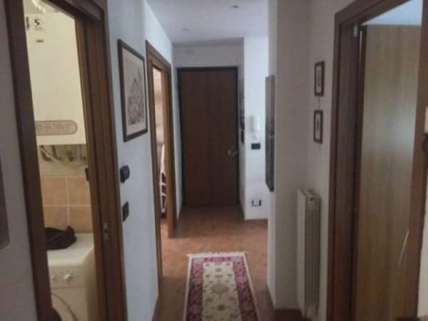 Appartamento in vendita a Alessandria, Piazza Genova, 90 mq - Foto 9