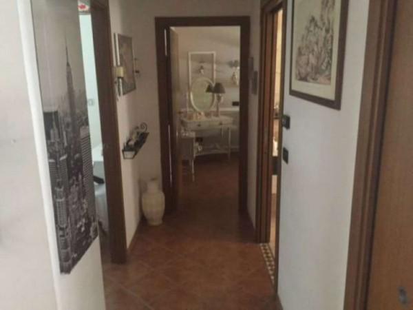 Appartamento in vendita a Alessandria, Piazza Genova, 90 mq - Foto 7