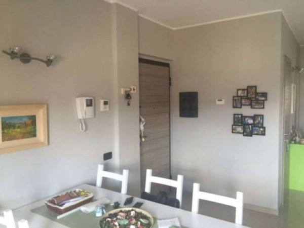 Appartamento in vendita a Alessandria, Cristo, 90 mq - Foto 7