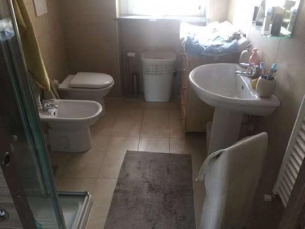 Appartamento in vendita a Alessandria, Cristo, 90 mq - Foto 13