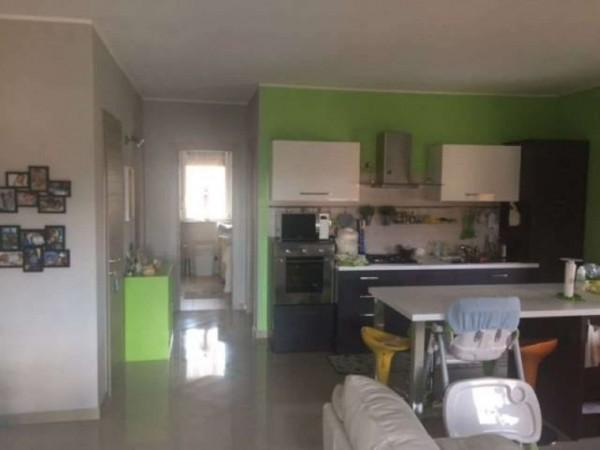 Appartamento in vendita a Alessandria, Cristo, 90 mq - Foto 2