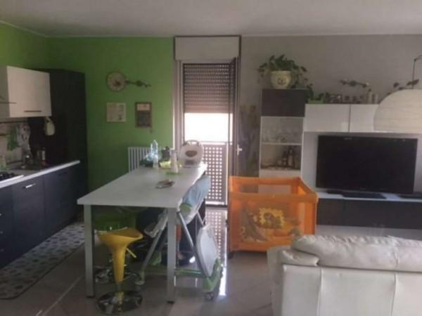 Appartamento in vendita a Alessandria, Cristo, 90 mq - Foto 12