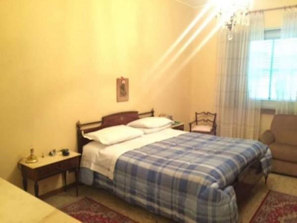 Appartamento in vendita a Alessandria, Centro/uffici Finanziari, 180 mq