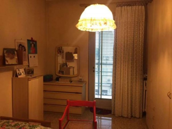 Appartamento in vendita a Alessandria, Centro/uffici Finanziari, 180 mq - Foto 2