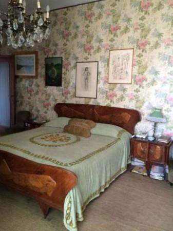Appartamento in vendita a Alessandria, Piazza Genova, 180 mq - Foto 17