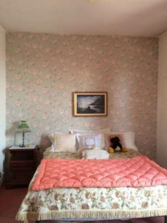 Appartamento in vendita a Alessandria, Piazza Genova, 180 mq - Foto 5
