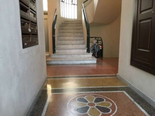 Appartamento in vendita a Alessandria, 55 mq