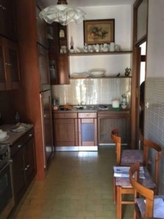 Appartamento in vendita a Alessandria, 145 mq - Foto 6