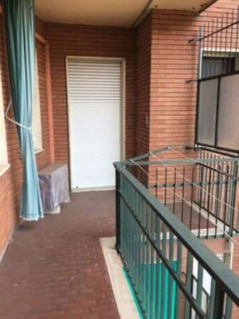 Appartamento in vendita a Alessandria, 145 mq - Foto 4