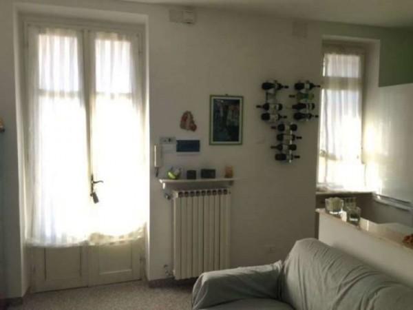 Appartamento in vendita a Alessandria, Cristo, 70 mq - Foto 8