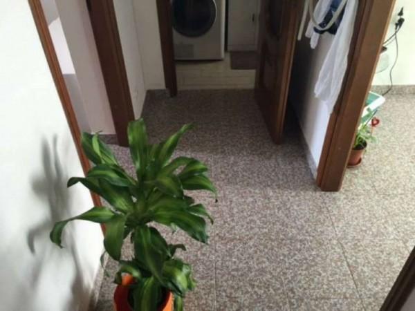 Appartamento in vendita a Alessandria, Cristo, 70 mq - Foto 14