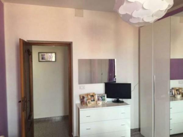 Appartamento in vendita a Alessandria, Cristo, 70 mq - Foto 15