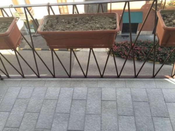 Appartamento in vendita a Alessandria, Cristo, 70 mq - Foto 7