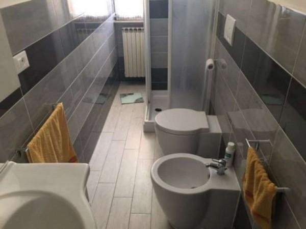 Appartamento in vendita a Alessandria, Cristo, 70 mq - Foto 4