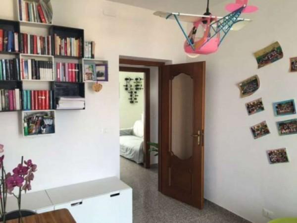 Appartamento in vendita a Alessandria, Cristo, 70 mq - Foto 11