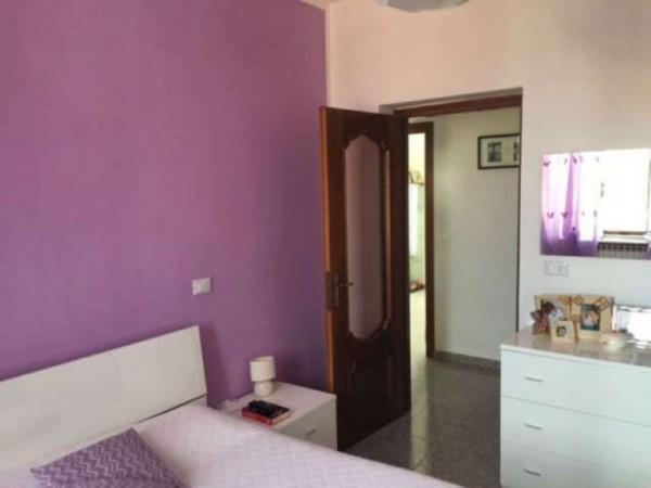 Appartamento in vendita a Alessandria, Cristo, 70 mq - Foto 10