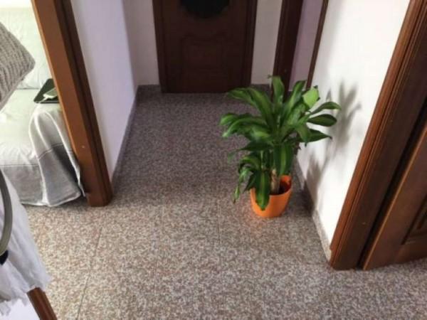 Appartamento in vendita a Alessandria, Cristo, 70 mq - Foto 2