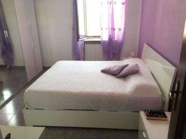Appartamento in vendita a Alessandria, Cristo, 70 mq - Foto 12