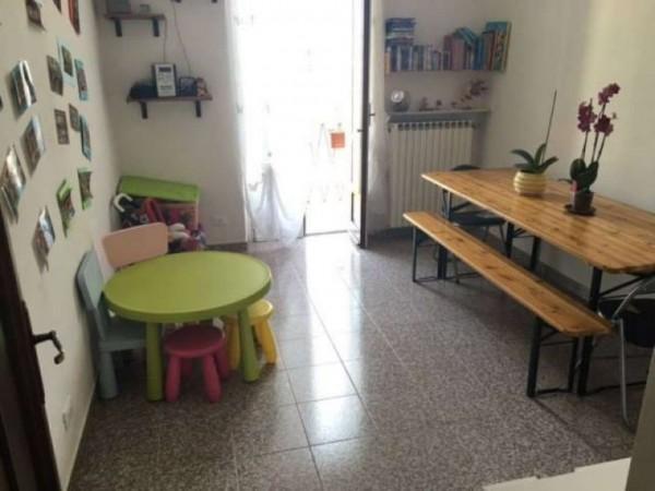 Appartamento in vendita a Alessandria, Cristo, 70 mq - Foto 5