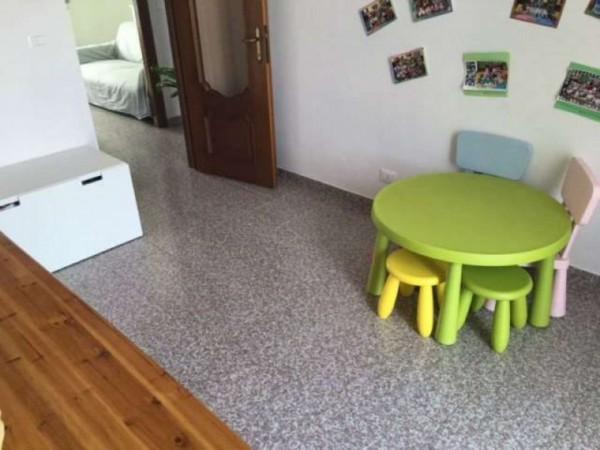 Appartamento in vendita a Alessandria, Cristo, 70 mq - Foto 6