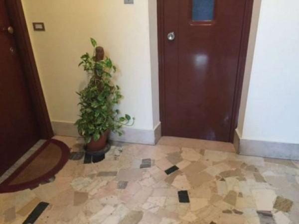 Appartamento in vendita a Alessandria, Pista, Con giardino, 70 mq - Foto 19