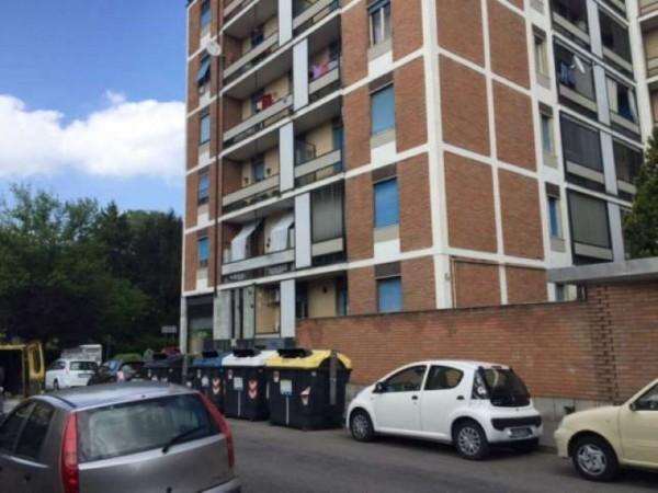 Appartamento in vendita a Alessandria, Pista, Con giardino, 70 mq - Foto 4