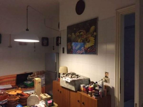 Appartamento in vendita a Alessandria, Pista, Con giardino, 70 mq - Foto 6